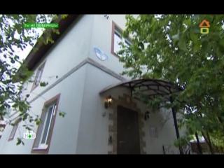 Dachni otvet 18.06.2017 дачный ответ на remont-online.net
