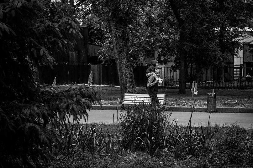 Игорь Марсель | Москва
