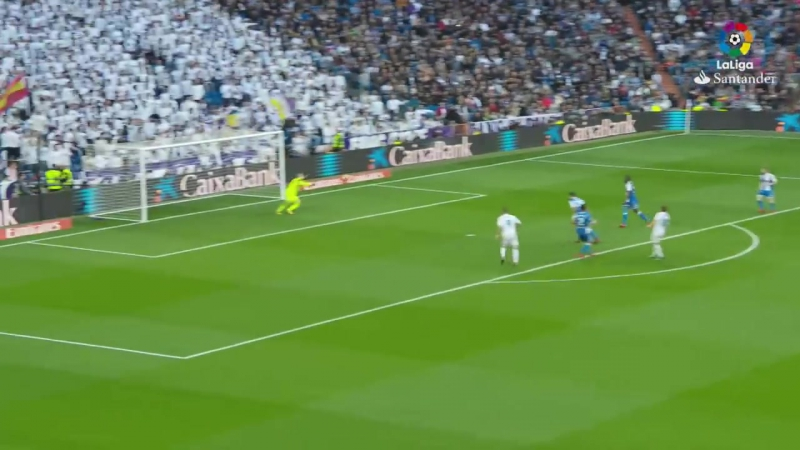 Highlights Real Madrid vs RC Deportivo (7-1).mp4