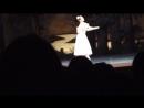 ПОДАРОК НА 23 - 02 БАЛЕТ СИЛЬФИДА МАРИИНКА СТАРАЯ СЦЕНА