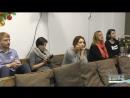 У Харкові вчили продавати слонів (лекція Віталія Пушкіна)