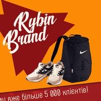 shop_rybin