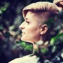 Наталья Фалева фото #44