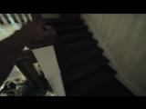 THE PRODIGY SMACK MY BITCH UP NOISIA REMIX VIDEO REMAKE