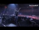 Armin-van-buuren-presents-gaia-jai-envie-de-toi
