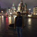 Вадим Васильев фото #9