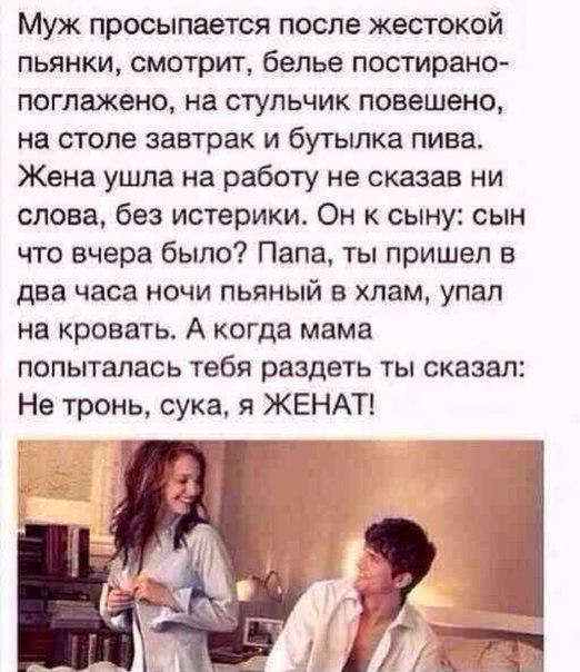 Фото №456239136 со страницы Sevdiyor Halmuratov