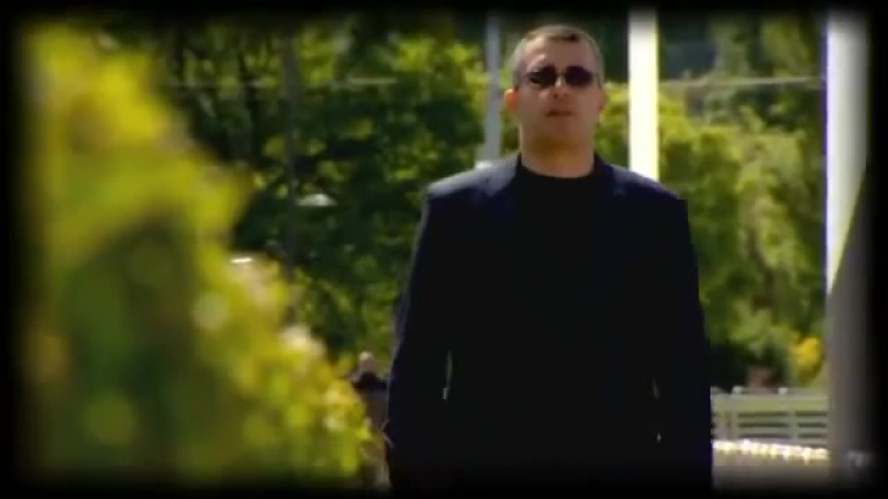 Гидем сирумес инз Рудик Григорян