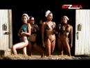 DVJ BAZUKA - Taste My Pussy