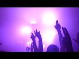 Темникова - Вдох