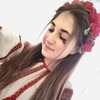 Anya Baramidze