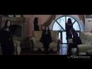 Ummon ft. Yagona -  Sabab (Produce Shaxboz inc) ( 720p ).mp4