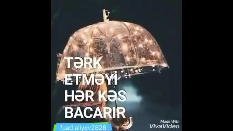 Heyat Haqqi whatsapp ucun.mp4