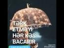 Heyat Haqqi whatsapp