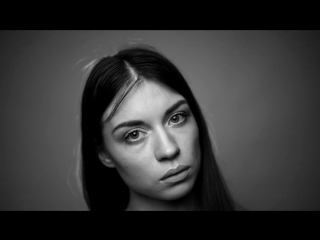 StopTime Photography (model test)