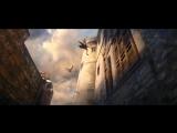 Assassins Creed Unity Sabaton - Back in Control