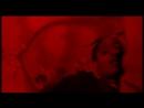 Skepta - Ghost Ride (feat. A$APASAP Rocky & A$AP Nast) [#BLACKMUZIK]