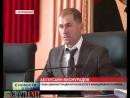 Чечня. Необходимо предотвратить отток чеченцев в Сирию