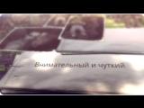 Olesya_Shipkova_1080p