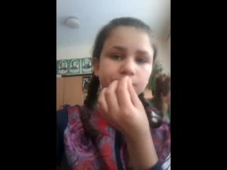 Тетяна Чолонюк - Live