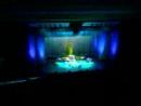 потрясающий концерт розенбаума 30.12.2017