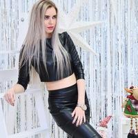 Кристи Флегонтова