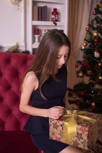 София Гурская