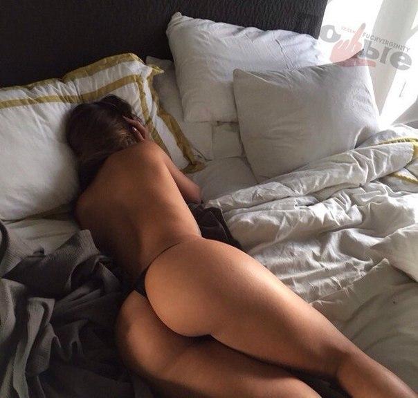 Fun with a stranger porno brazzers