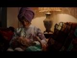 16 ноября в 19:30 смотрите фильм «Бабушка легкого поведения» на канале «Наше новое кино»