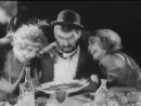 Беня Крик | 1 (1926)