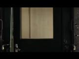 Lacoste предложила отправиться в путешествие во времени (6 sec)