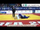 Judo_ erasyl_bolat_75 kg