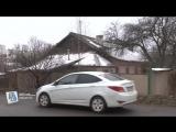 Курск готовится к расширению улицы Бойцов 9-ой дивизии — жителей предназначенных к сносу домов переселяют