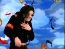 ★ Michael Jackson - Whatzupwitu ★