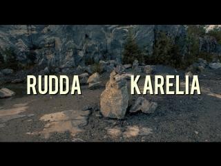 Rudda - Karelia