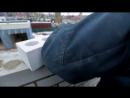 Охрана труда (социальный ролик- ВИТЯ) Cover- Estradarada-Вите надо выйти