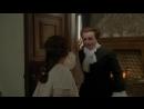 "В.А.Моцарт ""Дон Жуан"" фильм-опера 1 серия (реж. Дж.Лоузи, дир. Л.Маазель, 1979)"