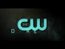 Сверхъестественное 13 сезон трейлер