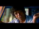 Ченнайский экспресс _ Chennai Express (2013) DVDRip