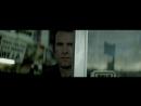 Каратель_ Грязная стирка _ The Punisher_ Dirty Laundry (2012)