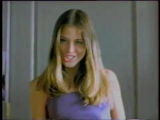 (staroetv.su) Реклама (ОРТ, 2000) Coca-Cola, Старый мельник, Pepsi, Чудо-йогурт, Wrigleys, 7up, Maggi