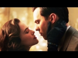 За пропастью во ржи / Бунтарь во ржи / Rebel in the Rye (2017) русский трейлер