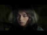 Merve İleri - Bugün Tadım Yok (Official Video)