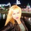 Oksana Korzhen