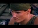 BUMER_-_NE_PLACH__I_ZHDI_MENYA_DOMOJ__-_YouTube_0_1423767345083_ka4ka_ru