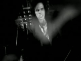 Nick Cave The Bad Seeds - Red Right Hand (OST - Резкие козырьки)