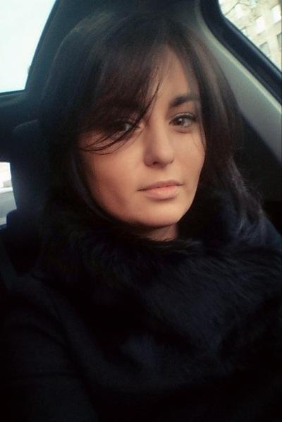 Madina Malina