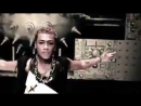 J Soul Brothers from EXILE TRIBE - SO RIGHT (240p)