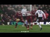 Ваньяма расчехлил пушку в ворота Ливерпуля | NIKULIN | vk.com/nice_football