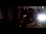 Rotting Christ 'The Sign Of Evil Existence (LIVE session) Full HD